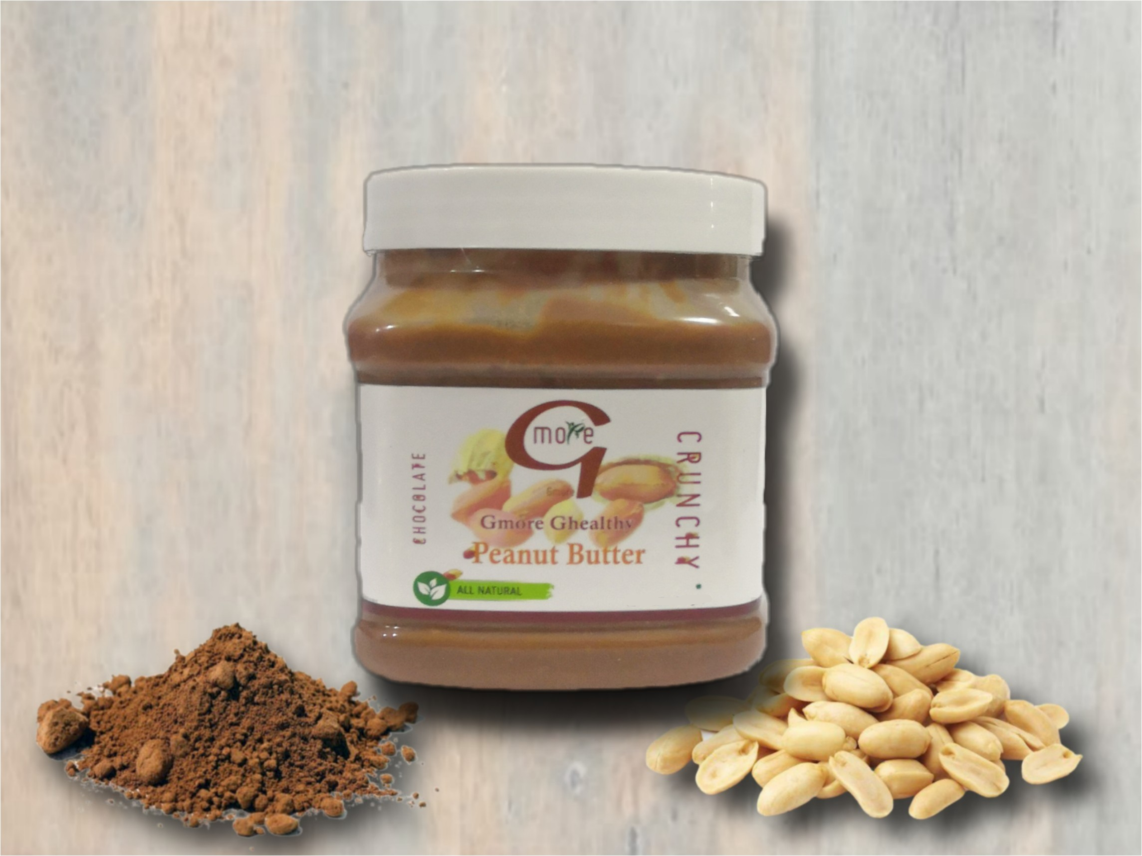 chocolate-crunchy-peanut-butter-450g