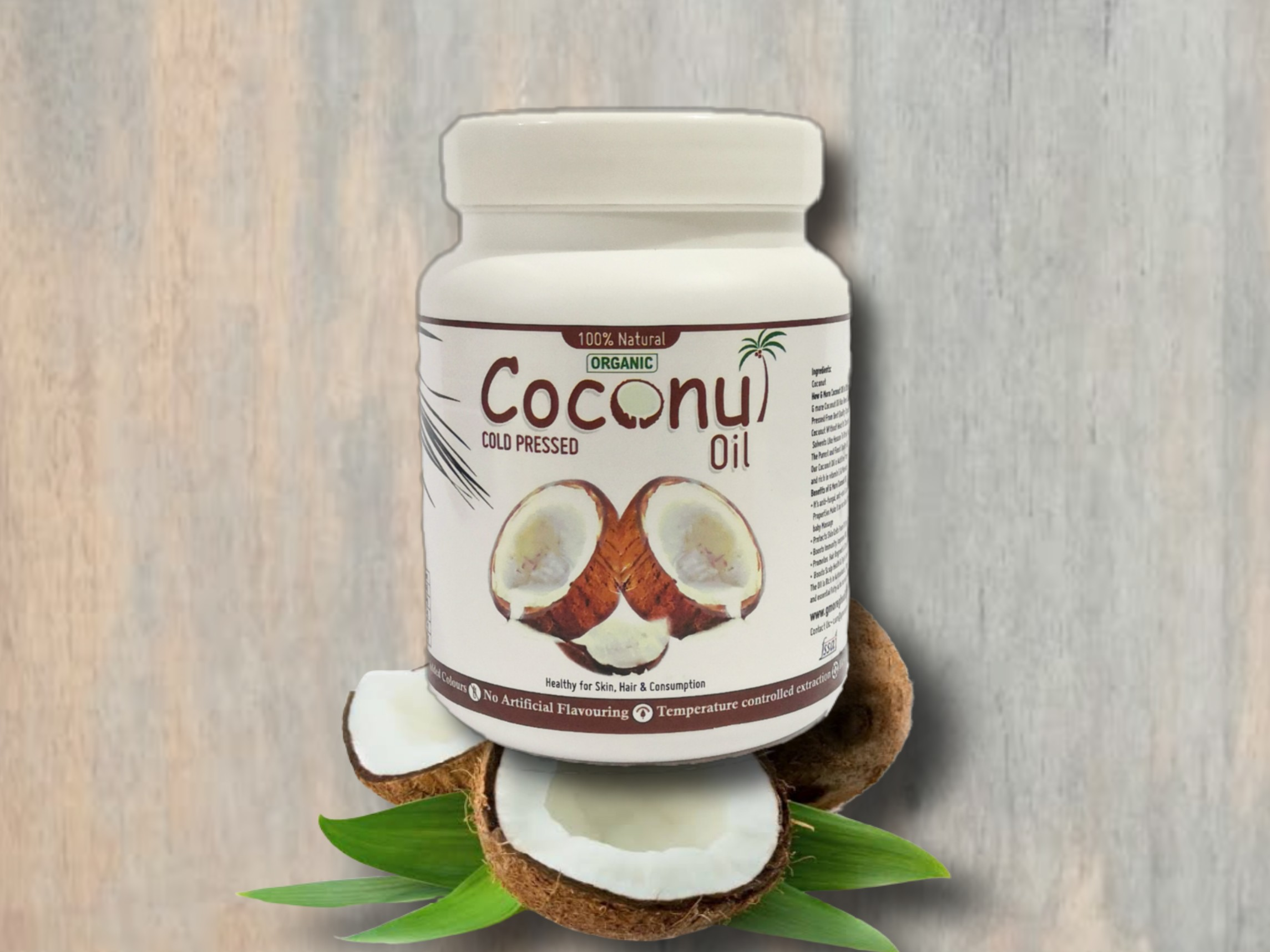 cold-pressed-extra-virgin-organic-coconut-oil-500ml