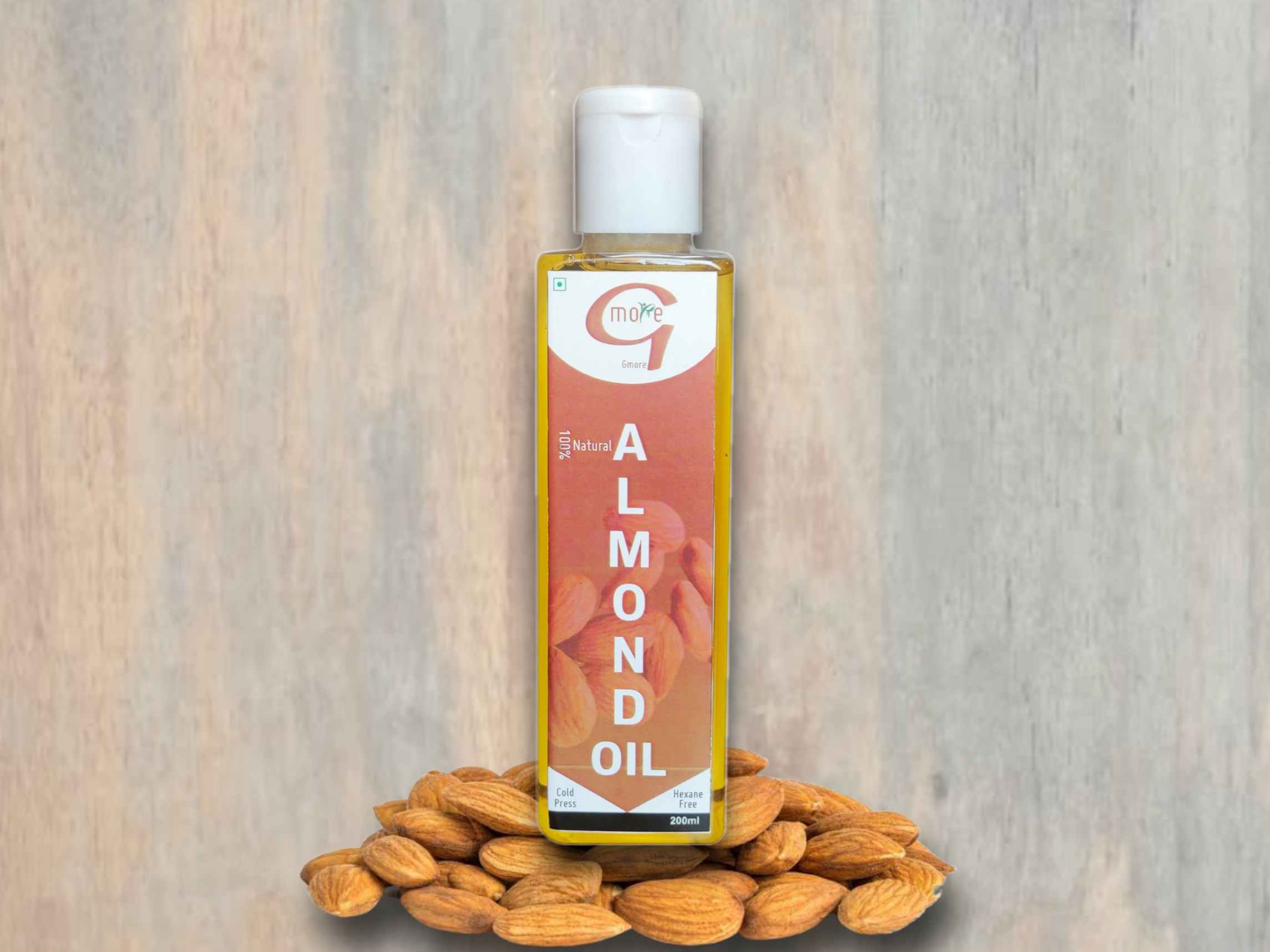 cold-pressed-extra-virgin-organic-almond-oil-200ml